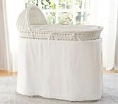belgian-flax-linen-bassinet-bedding-o
