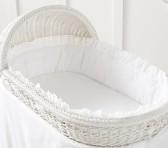 organic-sadie-ruffle-bassinet-set-o